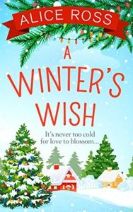 winters-wish
