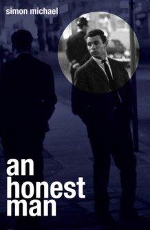 an-honest-man