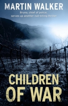 children-of-war