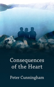 consequences-of-the-heart