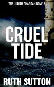 cruel-tide