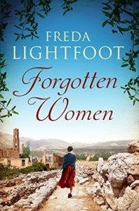 forgotten-women