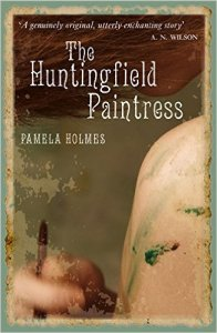 huntingfield-paintress