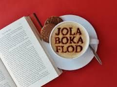 jolabokaflod-cup