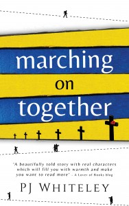 marching-on-together