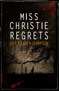 miss-christie-regrets