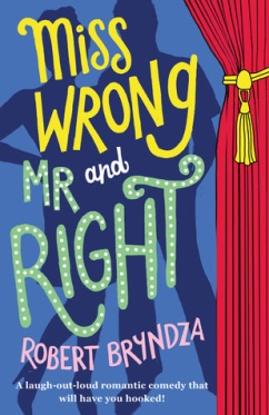 miss-wrong-mr-right