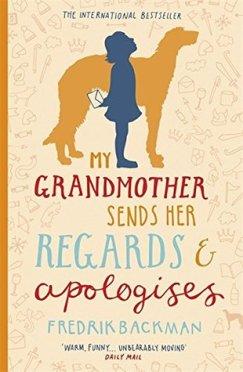 my-grandmother-sends-her-regards