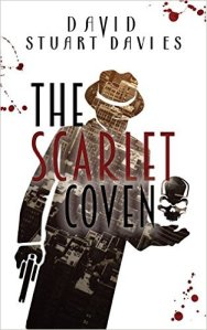 scarlet-coven