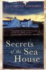 secrets-of-the-sea-house