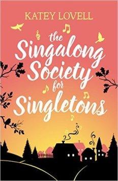 singalong-society