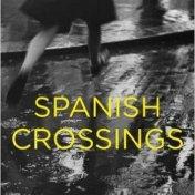 spanish-crossings