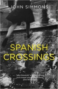 spanish-crossings
