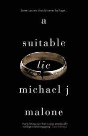 suitable-lie