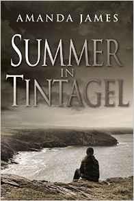 summer-in-tintagel