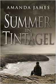 summer-in-tintagel