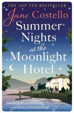 summer-nights-at-the-moonlight-hotel