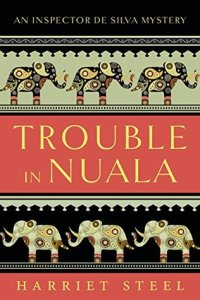 trouble-in-nuala