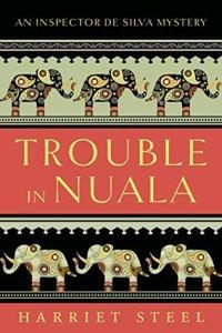 trouble-in-nuala