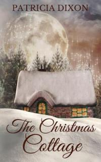 christmas-cottage