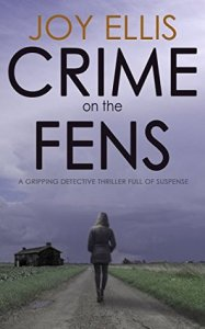 crime-on-the-fens