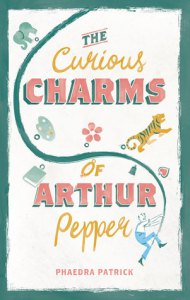 curious-charme-of-arthur-pepper