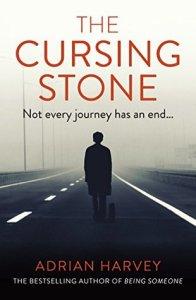 cursing-stone