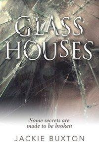 glass-houses