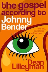 gospel-according-to-johnny-bender