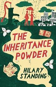 inheritance-powder