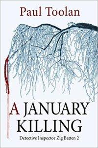 january-killing