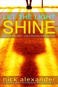 let-the-light-shine
