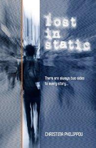 lost-in-static