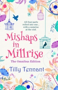 mishaps-in-millrise