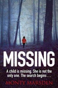 missing-marsden
