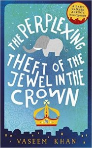 perplexing-theft-of-the-jewel-in-the-crown