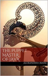 puppet-master-of-java