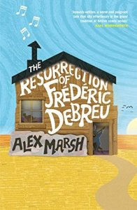 resurrection-of-frederik-debreu