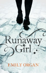runaway-girl