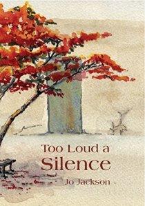 too-loud-a-silence