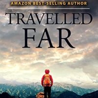 Travelled Far by Keith Foskett - 4*s #bookreview @KeithFoskett