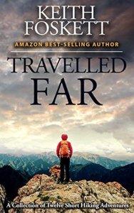 travelled-far