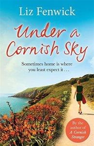 under-a-cornish-sky