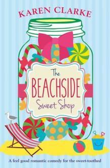 beachside-sweet-shop