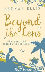 beyond-the-lens