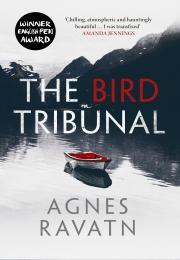 bird-tribunal
