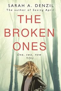 broken-ones