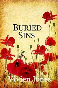 buried-sins