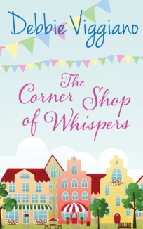corner-shop-of-whispers