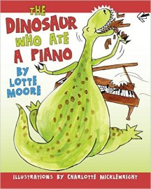 dinosaur-who-ate-a-piano
